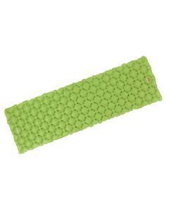Надувний килимок Tetras