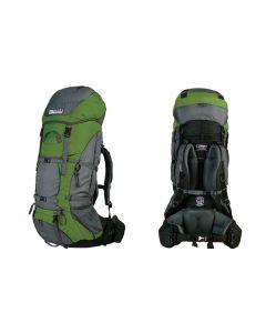 Рюкзак Titan 60