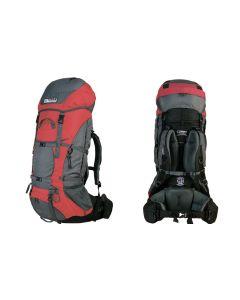 Рюкзак Titan 80