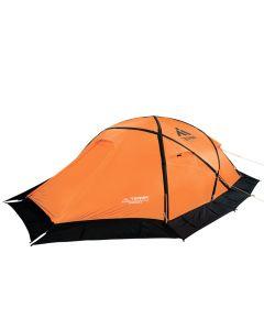 Тент от двухместной палатки Терра Инкогнита TopRock 2