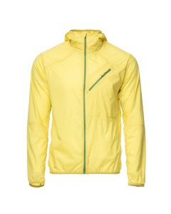 Куртка Turbat Fluger Mns
