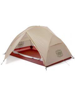 Палатка Turbat SHANTA 2 sand