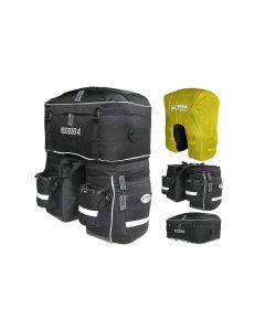 Рюкзак VeloCrosser 40