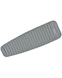 Надувний килимок Wave L