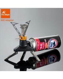 Адаптер для цанговых баллонов Fire Maple WI-FI adaptor