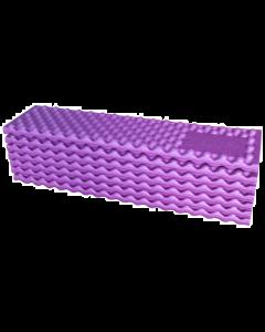 Ковер XPE without Aluminium Foil