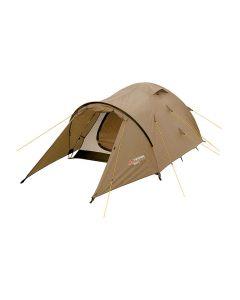 Четырехместная палатка Zeta 4
