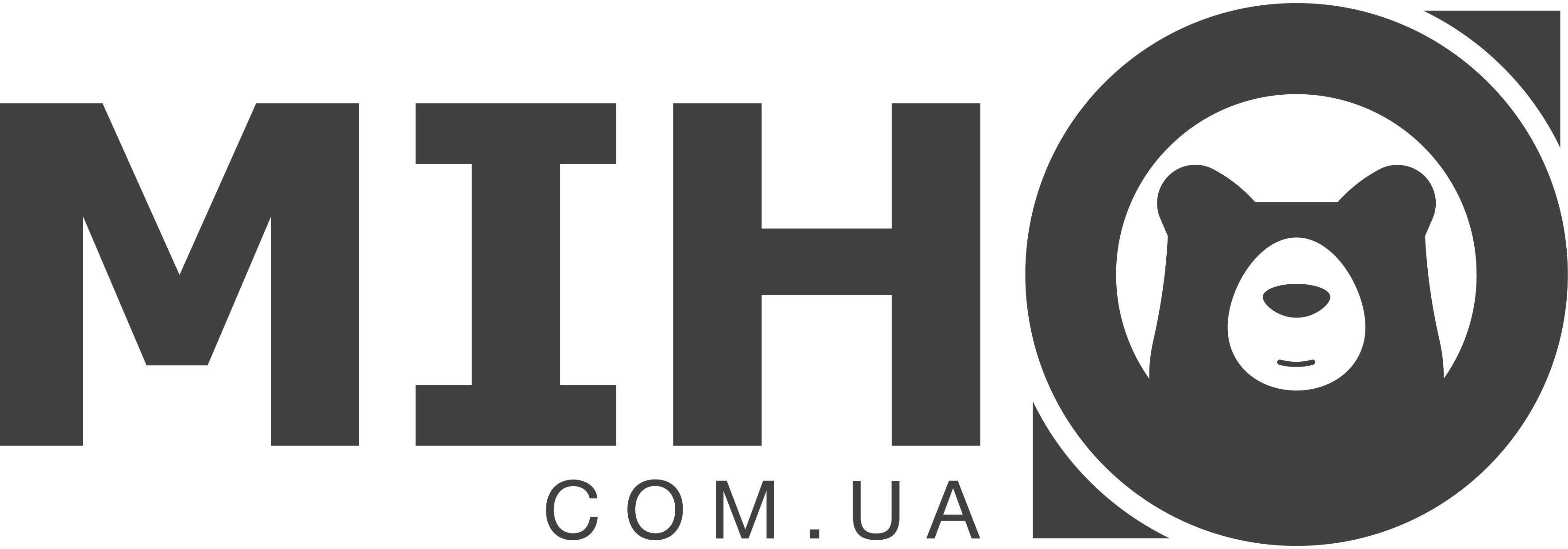 miho.com.ua